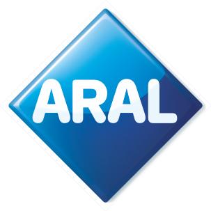Aral, моторные масла премиум-класса