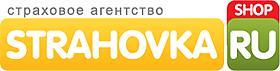 Strahovka-Shop.Ru