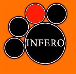 Компания - INFERO