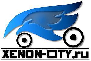 XENON-CITY.ru