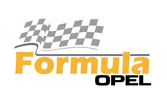Formula OPEL