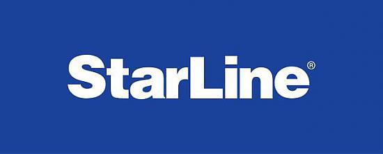 Автомобильные системы охраны StarLine