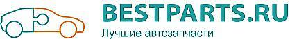 bestParts.ru