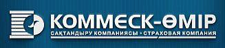 Казахстанский страховой полис ГПО ВТС
