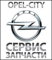 Opel-city